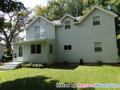 property_image - Apartment for rent in White Bear Lake, MN