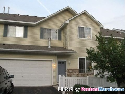 property_image - Townhouse for rent in WOODBURY, MN