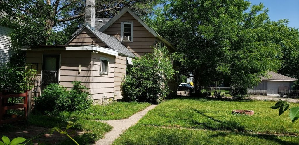 property_image - House for rent in Saint Paul, MN